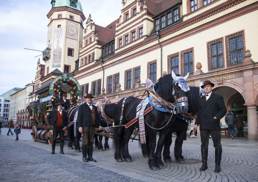 Lutter&Wegner,Hamburg,Fischmarkt,Restaurant,Hafen,Elbe,lecker,