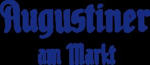 augustiner am markt